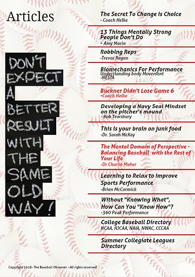 2018 Aug-Sept Table of Contents MOBILE.p