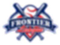 Frontier League NAIA-2020.png