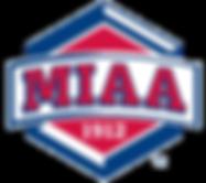 Mid American Intercollegiate Athletics Association