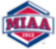 Mid American Intercollegiate Athletics Association