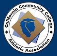 CCCAA Logo.png