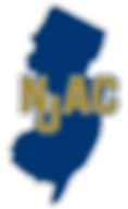 New Jersey Athletic Conference