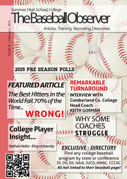 2015 Feb Issue Cover.png