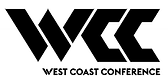 West Coast Conference 2021.png
