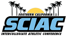Southern California Intercollegiate Athletic Conference