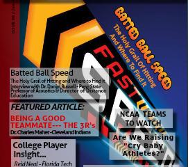 Jan/ Feb 2016 Issue
