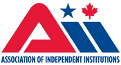 Association of Independent Institutions