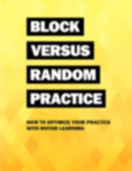 Block vs Random Cover.png
