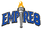 Empire 8 Athletic Conference