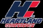 Heartland Conf Logo 2021 trans.png