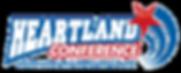 Heartland Conference
