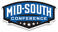 Mid South Conference