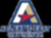 Atlantic East Conf 2020 Logo-DIII.png