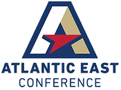 Atlantic East Conf 2020 Logo-DIII.png