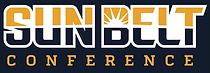 Sunbelt Conference Logo 2021.png