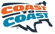 Coast to Coast Athletic Conference 2021-