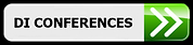 Button for DI Conferences.png