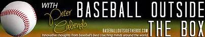 baseballoutsidethebox logo.jpg