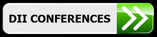 Button for DII Conferences.png