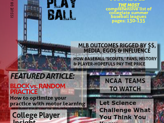 Jan/ Feb 2017 Issue
