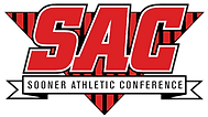 Sooner Athletic Conference