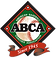 ABCA Logo trans.png