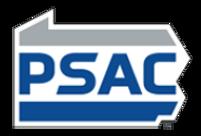 PSAC Logo 2020 Trans.png