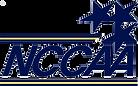 NCCAA Logo Trans.png