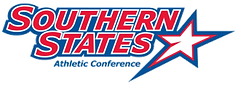 Southern States Athletic Conference
