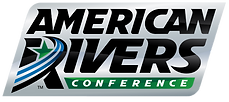American Rivers Conf 2020-DIII THIS.png