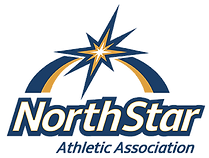 North Star Athletic Association
