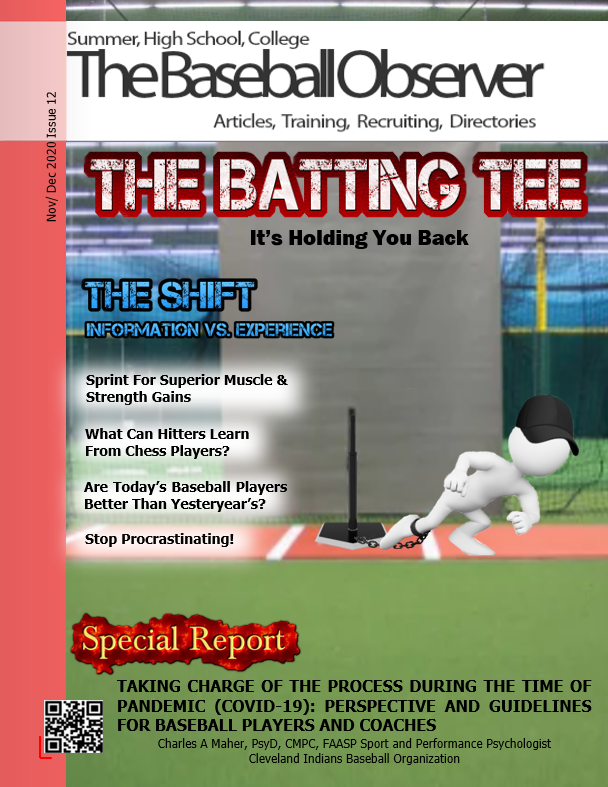 NEW ISSUE AVAILABLE