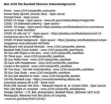 Nov 2021 Acknowledgements.png
