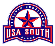 USA South Athletic Conference