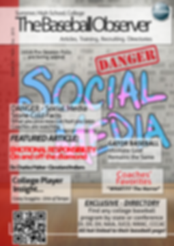 2015 Nov-Dec Issue Cover.png