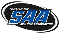 Southern Athletic Conference