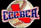 CCCBCA Logo Trans.png