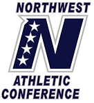 NW Athletic Conference Alt Trans.png