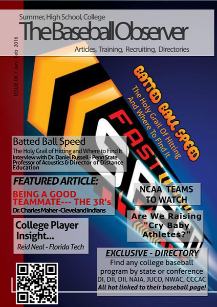 2016 Jan-Feb Issue Cover.png
