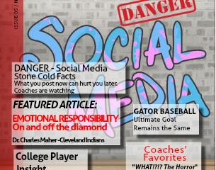 Nov/ Dec 2015 Issue