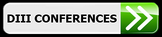 Button for DIII Conferences.png