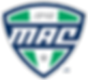 Mid Atlantic Conference