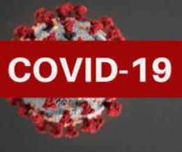 Covid 19 Ends Season