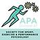 APA Division 47 logo.png