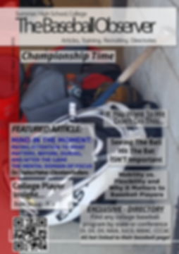 2016 May-June Issue Cover.png