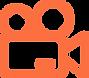 Logo visite guidée en live.png