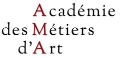 Académie des métiers d'arts