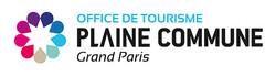 Office de tourisme plaine commune