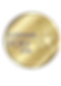 Kompania_roku_2018_медаль.png