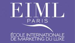 EIML Paris